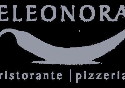 ristorante pizzeria Eleonora