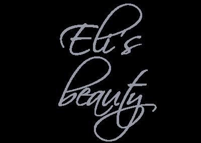 Centro estetico Eli's beauty